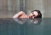 Imagens Impressão - Grafite Art