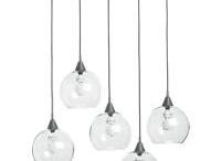 Lighting ideas