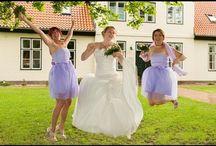 Hochzeitsfotograf Lübeck / Hochzeitsfotograf Lübeck - Ihr Fotograf in Lübeck und Umgebung.
