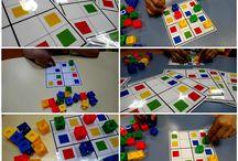 Maths/Sudoku