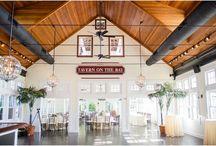 Bow Tie Wedding Venues