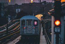 interrail