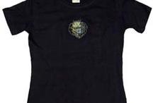 Monarchs Merchandise