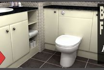 Blog Fitted Bathrooms