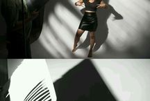 PHOTO - Tricks / Showing the tricks of photography (u dont say)