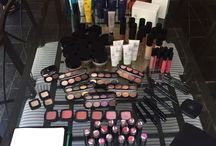 Arbonne Independent Consultant / Arbonne skin care makeup and nutrition supplements