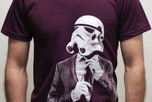 Estampas de camisa