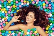 Lotto / Lottozalen, Mittwoch Lotto, Samstag Lotto, Gratis Lottoschein, Lotto online spielen