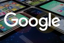 Technologies / #iphone #android #technologies #apple #mac #samsung