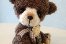 Beary Love - Bears ❤