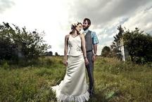 Photo Inspiration-Weddings