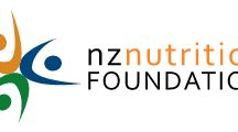 Nutrition Resources/Organisations