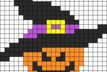 pixel art scuola primaria