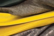 textiles (țesături)