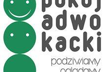 pokójadwokacki.pl
