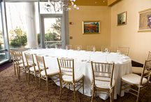 Private Dining Rooms  / Contact the 2941 Private Dining Team for more details at: 703.270.1511