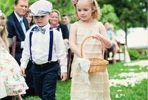 Wedding Adorable / by Bridal Premiere Events