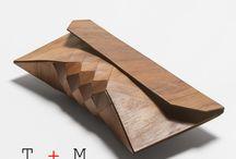 Trabajo en madera