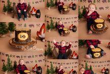 Fotografia de Natal