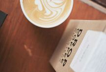 COFFEEPLACES  ♥