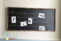 Dills Room