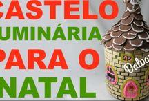 ARTESANATO - NATAL