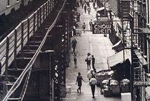 60s America