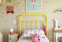 Barn / by Anna Ester