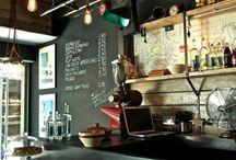 INTERIORS_resto/coffee/drink