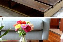 DIY Home Decor Ideas on a Budget