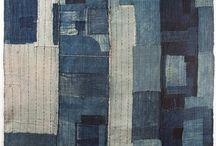 Boro Cloth