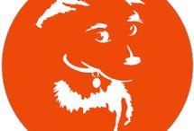 Salonik Psia Minka - dogs grooming - dogs spa / day in the life groomer ;)