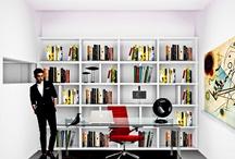 Portafolio / Aquí les muestro mi portafolio de diseño de Interiores, el cual cuenta con diseño de espacios efímeros, comercial y residencial, espero y sea de su agrado!!!