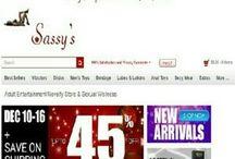 www.sassys.org