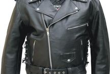 Leather Jackets Manufacturers India / Simran International, a Leading Leather Tannery in India keeps your information confidential.