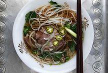 Cook or Starve Viet