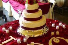 Tamicka Wedding Final