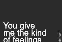 Quotes !