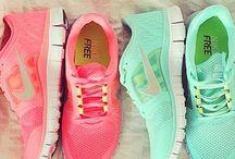NIKE shoes I WANT