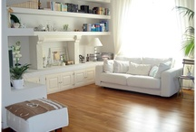 Living rooms / by Valentina | Tegos Design