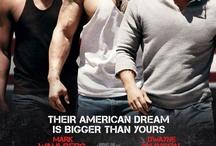 Summer 2013 Movies / by Movie Tavern
