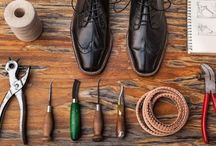 shoes handmade 2015-2016