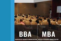 NOW GENEVA BUSINESS SCHOOL, SWITZERLAND HIGHER EDUCATION IN UAE