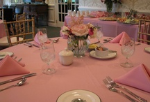Special Events at Greenbrier Golf & Country Club