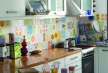 cocinas / amoblamientos de cocina
