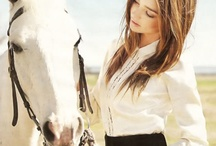 more fashion <3