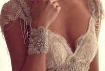 wedding dresess