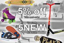 Skates.co.uk is awsome / My favorite site