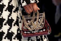 Bag/ purse