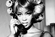 4 | Celebrity Beauty